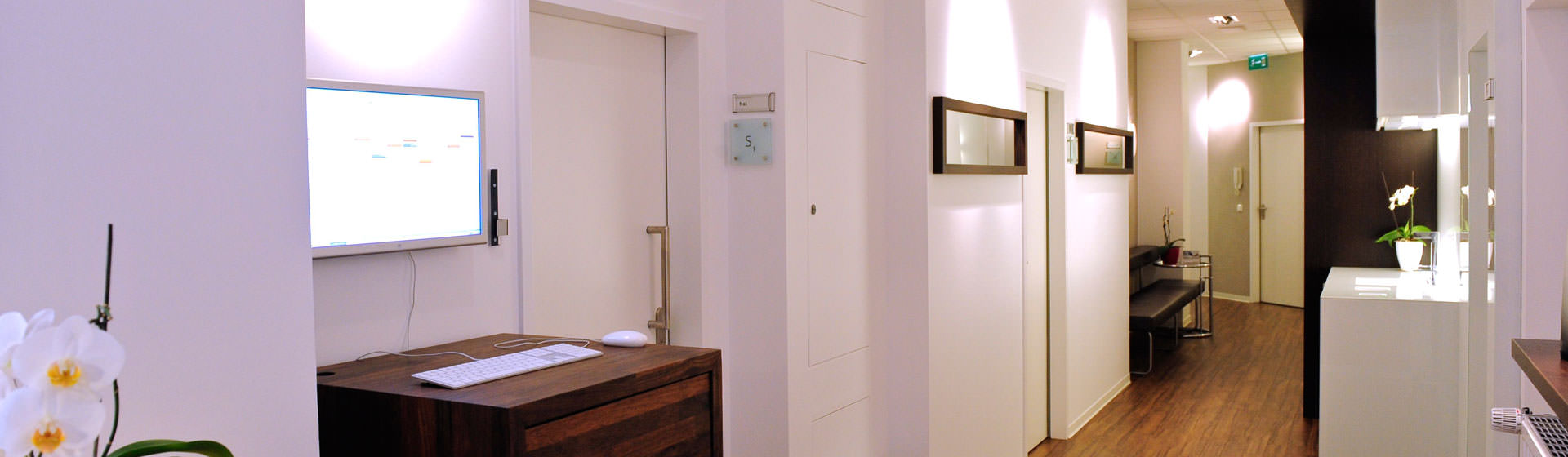jobs und stellenangebote physiotherapeuten. Black Bedroom Furniture Sets. Home Design Ideas