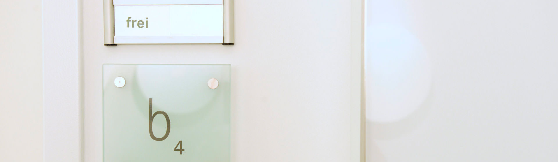 stellenangebote und jobs naturheilkunde naturheilzentrum. Black Bedroom Furniture Sets. Home Design Ideas