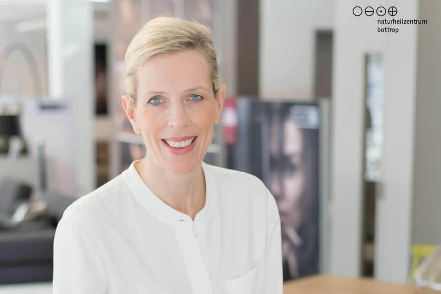 Guest author Nina Hamann-Hensel: The connection between well-being and health